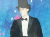 top-hat-tails-55-shirt-tie-15