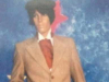 m403-plus-fours-size-s-48-complete-suit-only-35
