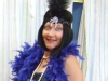 w413-size-12-dress-beads-headband-boa-45