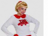 w389-rydell-high-cheerleader-size-s-30-wig-10