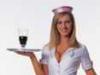 w391-50s-waitress-size-16-40