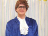 austin-powers-blue-size-l-complete-price-including-wig-48