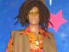 m226-multi-colour-shirt-15-size-s-m207-tartan-pants-20-size-86cm-m270-tassel-waistcoat-beige-15-size-m