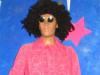 m230-pink-ruffle-shirt-15-size-s-m281-check-pants-20-size-82cm