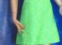 w337-green-dress-size-10-25