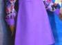 w338-purple-size-14-25