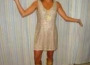 w344-disco-dress-gold-size-10-30-wig-10-boots-10
