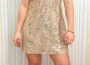 w344-gold-disco-dress-size-10-30