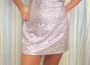 w345-mauve-disco-dress-size-10-30