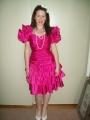 80s-dress-3