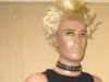billy-idol-size-m-40-including-wig