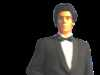 james-bond-suit-shirt-tie-55
