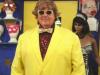 m709-elton-john-plus-size-suit-only-45-complete-price-suit-shirt-tie-glasses-wig-65