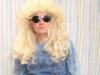 size-10-30-wig-10