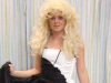 size-10-30-wig-10_0
