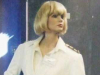 w1703-julie-the-love-boat-size-12-30-wig-10