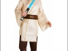 Star Wars - Obi-Wan-Kenobi