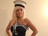 Sexy Sailor Girl 2 $45