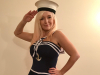 Sexy Sailor Girl 2 - $45