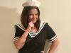 Sexy Sailor Girl 3 - $45