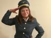 RAF Air Force Pilot $60