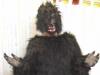 aa18-gorilla-size-m-l-40