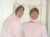 aa37-aa38-two-little-pigs-size-m-s-30-each