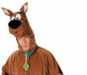 aa44-scooby-doo-size-m-l-40