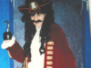 m1150-captain-hook-45-wig-10-extra