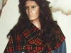 m1908-braveheart-size-l-40-wig-10-extra