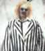 m518-beetlejuice-suit-tie-wig-size-l-40