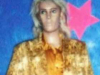 m746-rod-stewart-leopard-skin-suit-45-wig-10