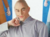 m753-dr-evil-size-l-35-bald-head-extra