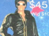 m758-elvis-black-gold-jumpsuit-glasses-45-wig-10