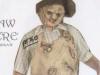 m760-texas-chainsaw-massacre-apron-mask-chainsaw-40