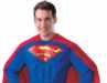 m761-superman-size-l-40