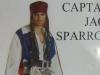 m766-captain-jack-sparrow-size-l-40