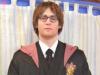 m769-harry-potter-robe-glasses-30-wig-10