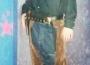 cowboy-hat-shirt-chaps-bandanna-gun-holster-39