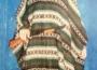 m1955-ponco-hat-bandanna-35