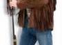 m608-cowboy-jacket-size-l-30