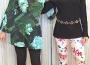 60s-70s-dress-pants