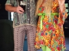 Hippies customer photo