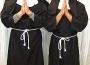 nuns-men