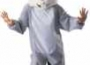 aa45-bugs-bunny-size-m-l-40