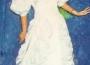 w1315-cinderella-size-14-40-wig-extra