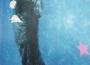 w1322-mermaid-velvet-dress-size-m-35