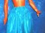 w1323-princess-jasmine-size-m-35-wig-10