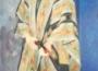 m1902-poncho-straw-hat-bandanna-30
