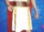 m1946-roman-soldier-size-l-35-wig-10-extra